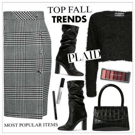 Top Fall Trends!