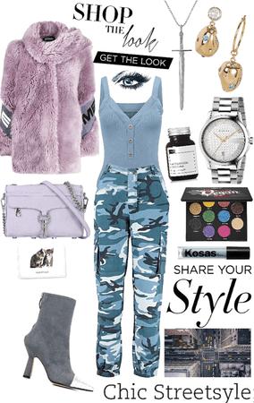 shop the look 👀 xox