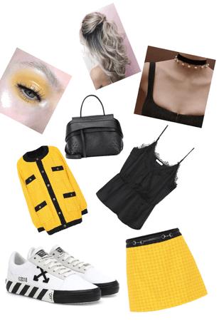 yellow c.15