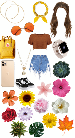 1636684 outfit image