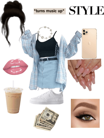 Mia fashion