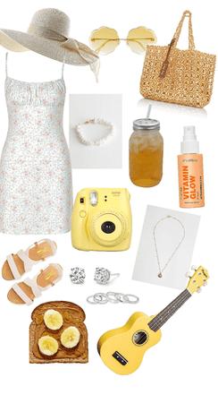 picnic date 🧺