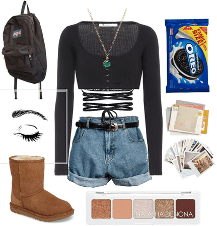 outfit 13