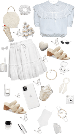 2785894 outfit image