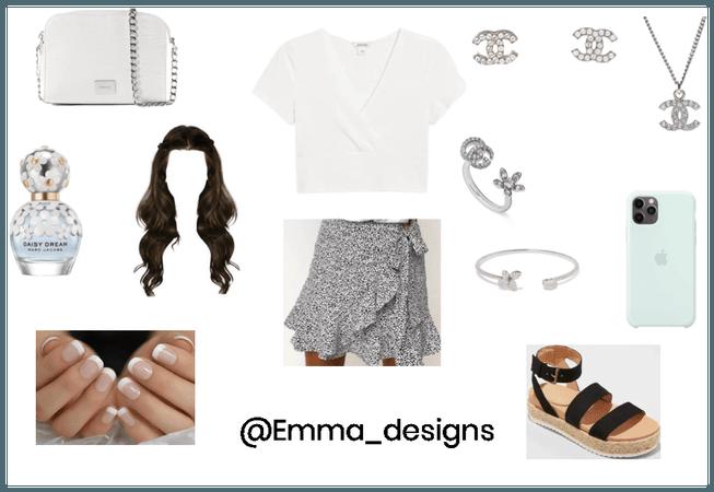 @Emma_designs