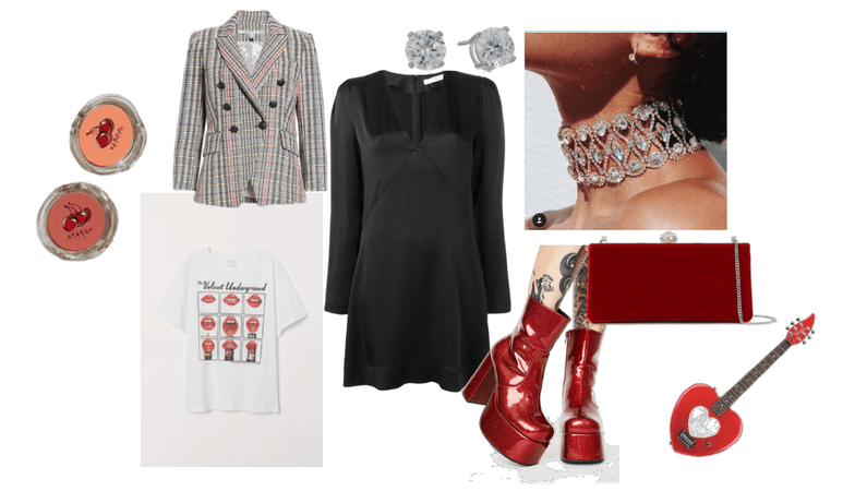 Garment Style #4