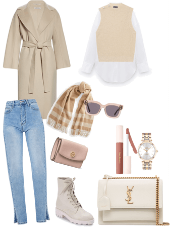 2996233 outfit image
