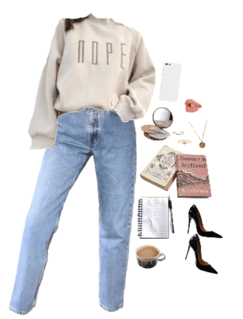 252612 outfit image