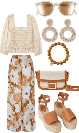 outfit48