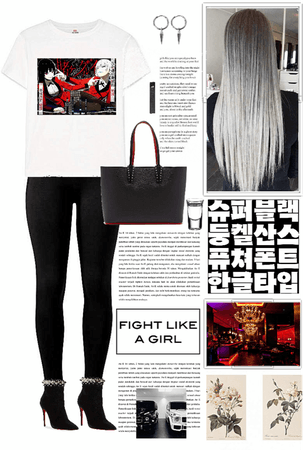 1256339 outfit image