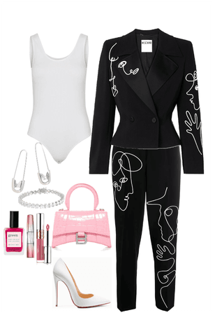 2328207 outfit image