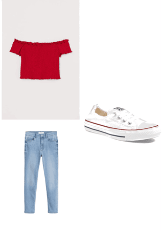 lilah's design