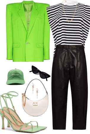 3317743 outfit image