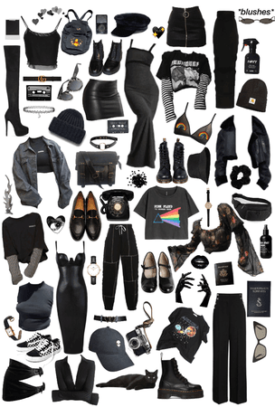 -noir-