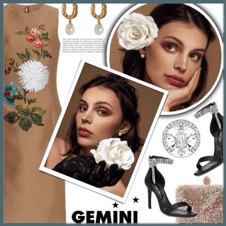 Gemini style