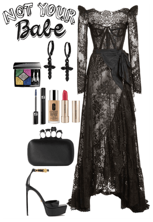 3004668 outfit image