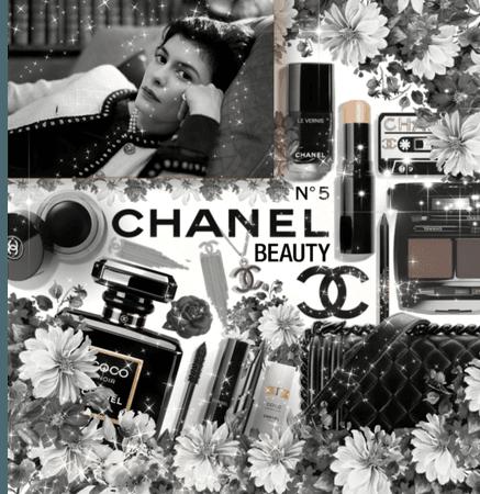 N°5 Beauty Channel