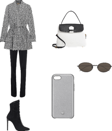 Outfit #28