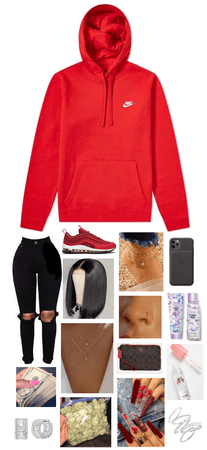 2895065 outfit image