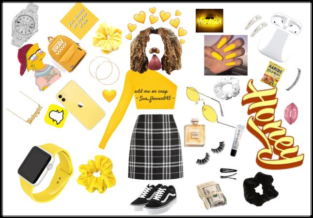 Yellow_Baddie