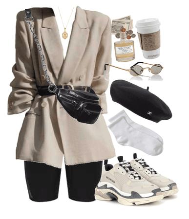 Street Style No. 4