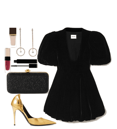 1325916 outfit image