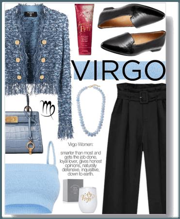 Virgo II.