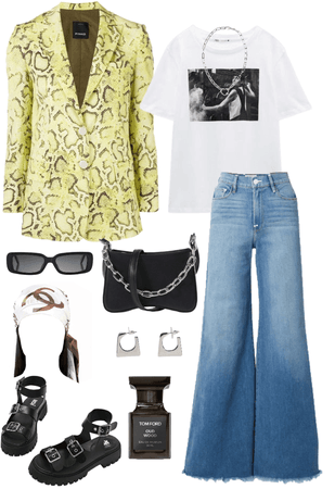 3669074 outfit image