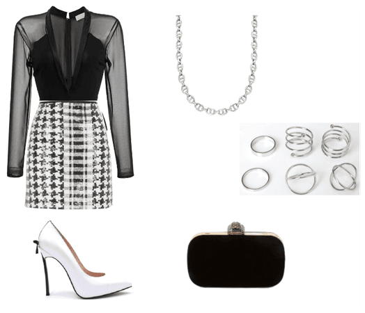 Outfit #341