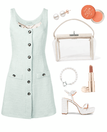 759365 outfit image