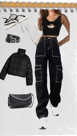 so this is polyvore, right?