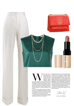 Day look 1
