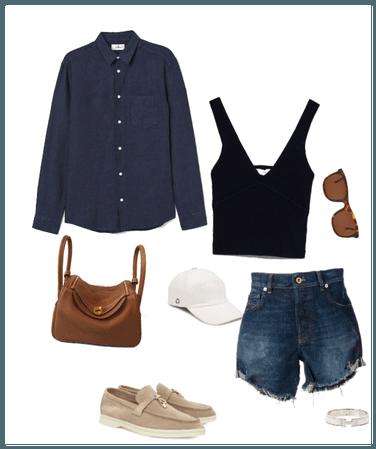 vacay style