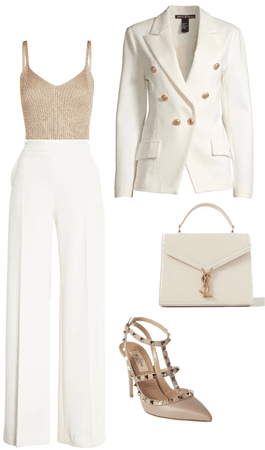 class and chic
