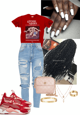 820957 outfit image