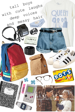 If I went to school in the 80s