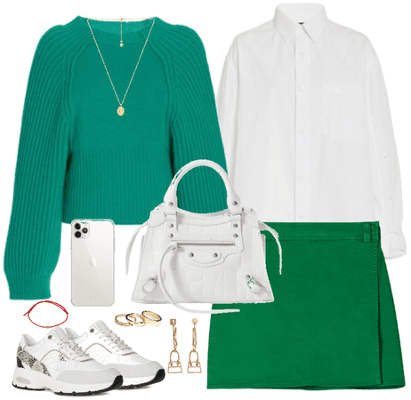 3512119 outfit image