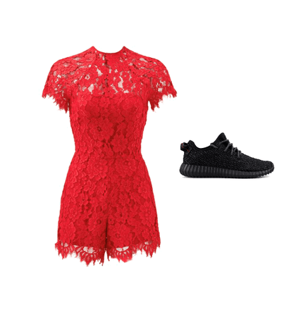 387270 outfit image