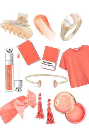 coraltrend