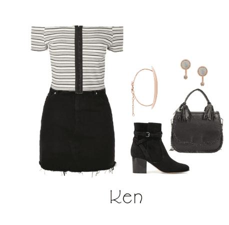 Date with Ken | Vixx