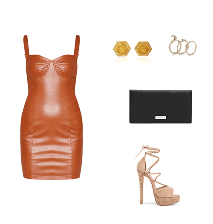 741214 outfit image