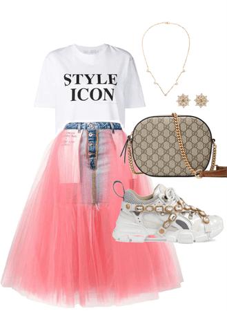 Style Icon Part 2