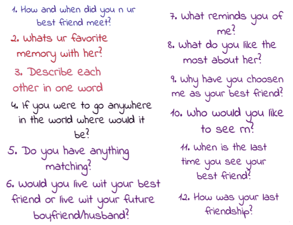ANSWER THE QUESTION  OR ASK ME!!!