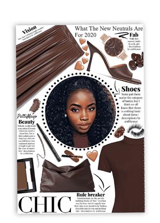 Dark Chocolate 👌🏾😎
