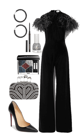3039183 outfit image