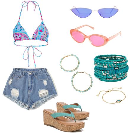 Bikini Szn