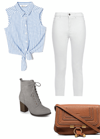 1545213 outfit image