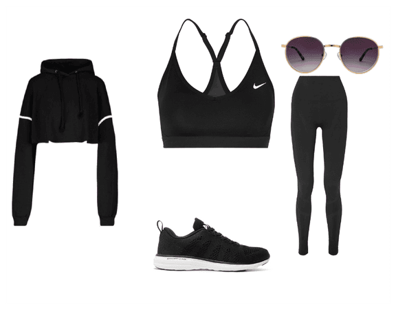 606974 outfit image