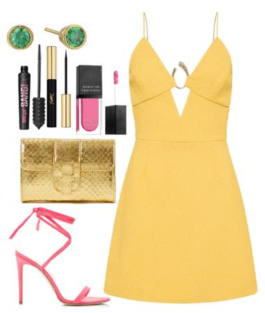 3105584 outfit image
