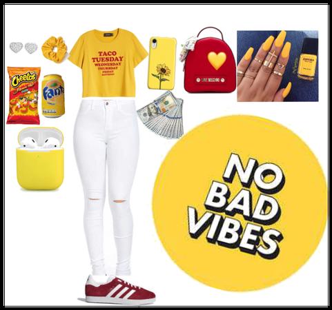 Yellow day 💛💛💛